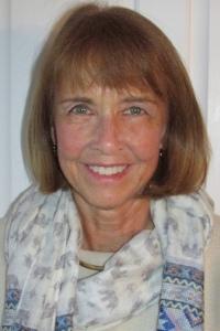 Shirley Paulson