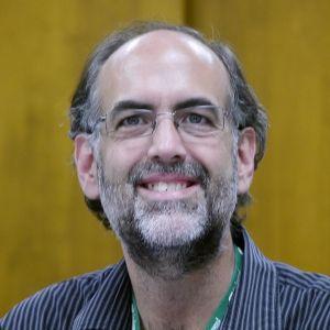 Mark M. Mattision
