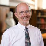 Dr. Hal Taussig