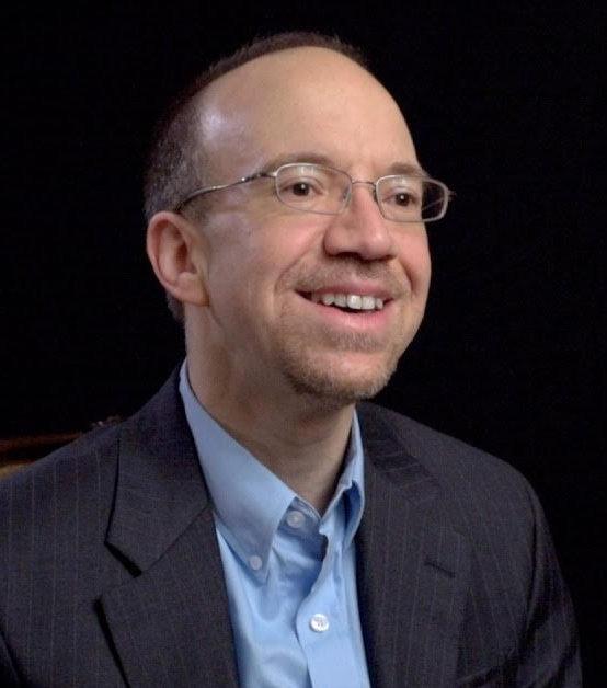 Dr. James McGrath