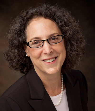 Dr. Nina Livesey